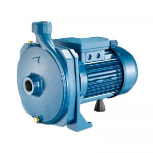 Centrifugal PENTAX WATER Pumps