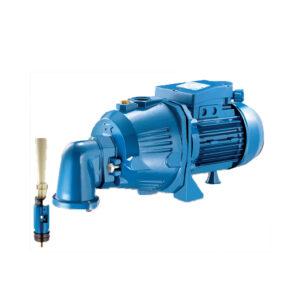 Self Priming Deep Well Jet Water Pumps