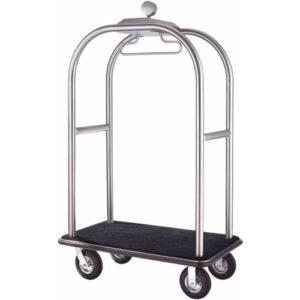 hotel luggage trolley 500x500