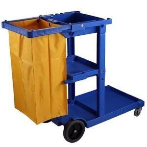 janitor trolley 500x500