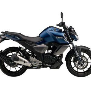 yamaha fzs fi 150 cc bike 500x500