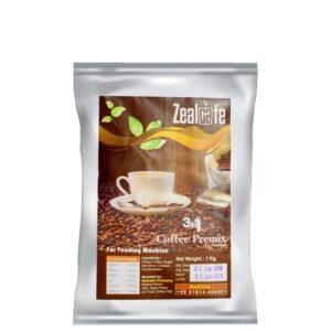 Food Industry items in Bangladesh » eSmart Bangladesh