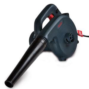 Ronix 1201 Blower 01