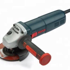 Ronix Model 3120 710W 115mm Electric Mini 1