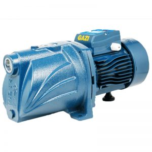 Self Priming Jet Pumps1
