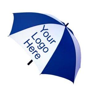 umbrella 500x500