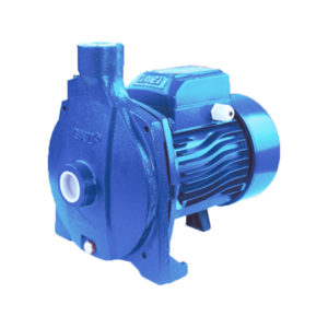 Gazi Centrifugal Water Pump