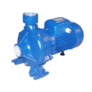 Gazi Double Stage Centrifugal Water Pump