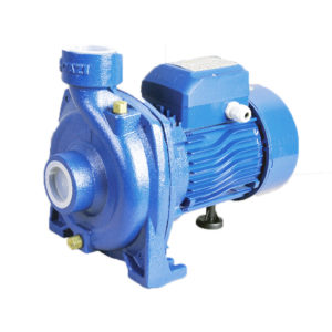 Gazi Eco Irrigation water Pump1