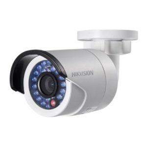 Hikvision DS 2CD2020F I 2MP 500x500