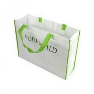Tissue Bag 01 600x600