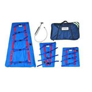 Vacuum Splint Kit