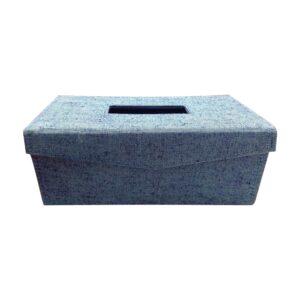 tissue box1