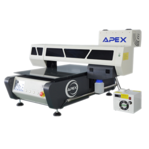 Apex MT FP UV