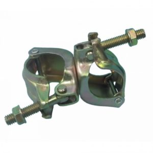 meisons scaffolding clamp fixed pcs dfcccadebac