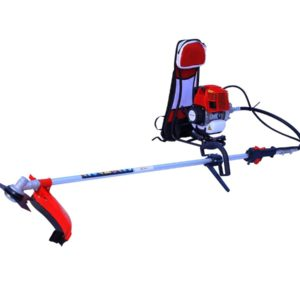 brush cutter bc