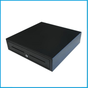 Dmax DM NC POS Cash Drawer min