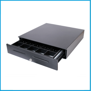 Dmax DM NC Cash Drawer Safely min