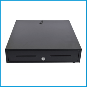 Dmax DM MNC Small Cash Drawer min