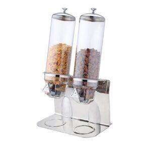 Sunnex Cereal Dispenser