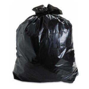 garbage bags x