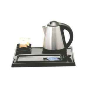 kettle set