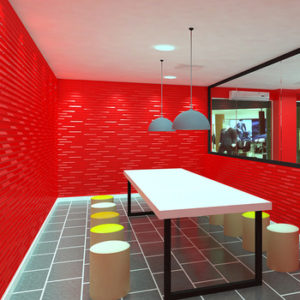 d designer wall coating belka wall coating jpg x