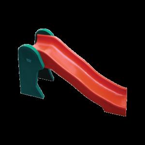 Dolphin Slides