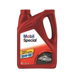 Mobil Special W b thegem product single