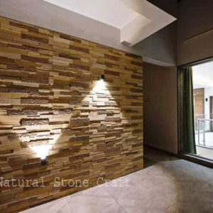 stacking stone natural wall tile x