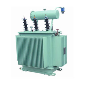 distribution transformer x