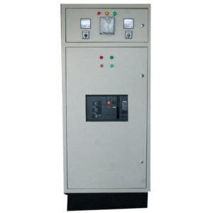 ht switchgear x