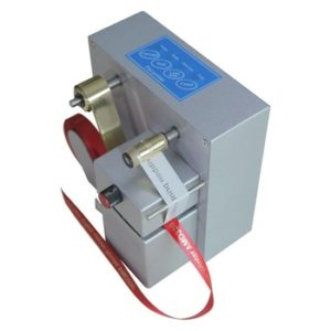 mini ribbon printing machine price jpg x